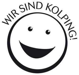 Smiley_schwarz